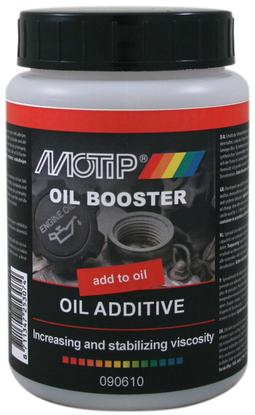 Motip Oil Booster