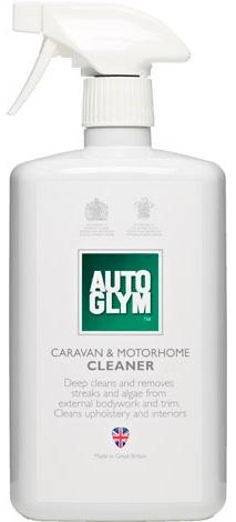 Autoglym Caravan Cleaner