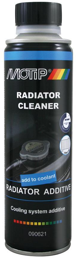 Motip Radiator Cleaner