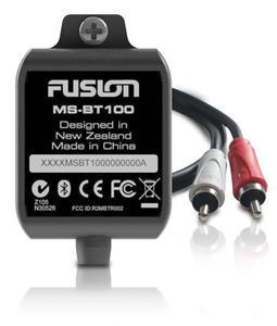 Bluetooth-modul