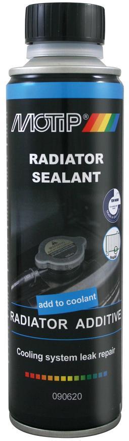 Motip Radiator Sealant