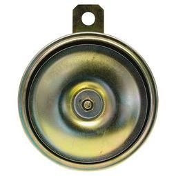 Elektrisk horn