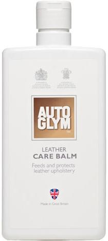 Autoglym Leather Care Balm