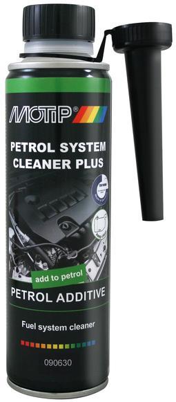 Motip Petrol System Cleaner Plus
