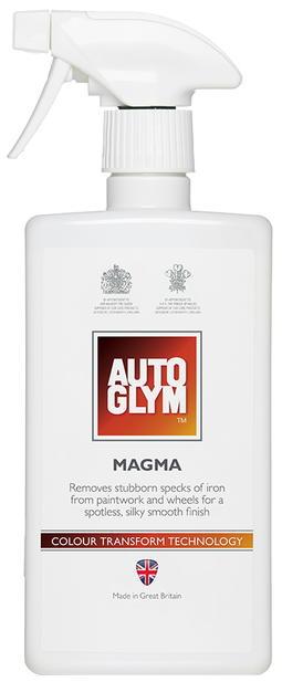 Autoglym Magma