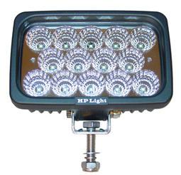 LED arbeidslykt
