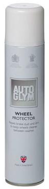 Autoglym Wheel Protector