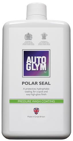 Autoglym Polar Seal, 1L