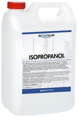 AdTechLine Isopropanol, 5L