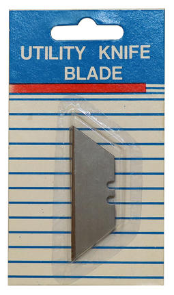 Knivblad Stanley, 5-pk